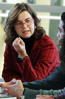 Friederike Pannewick