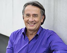Gert Scobel