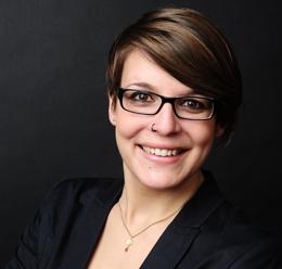 Hannah Schmidt-Friderichs