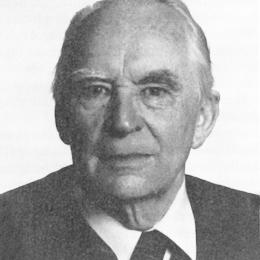 Wolf-Hartmut Friedrich