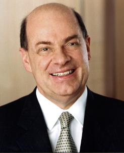 Jürgen Strube