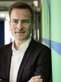 Philipp Justus