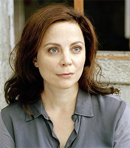 Thea Dorn
