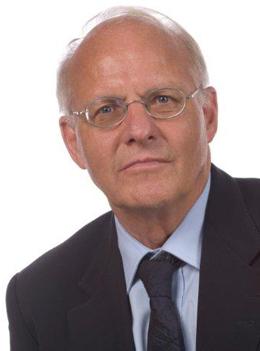 Jürgen Baumert