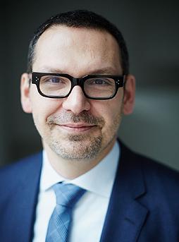 Markus Hilgert